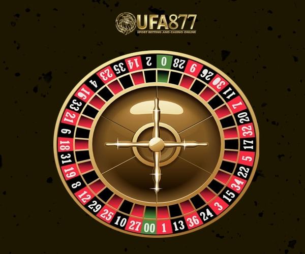 Ufabet1688 เว็บแทงบอลที่ดีที่สุด